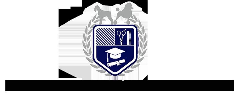 De Grand Grooming Academy